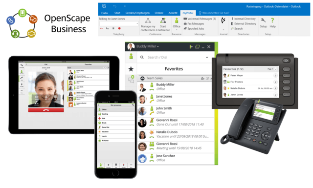 OpenScape_Business_All-In-One
