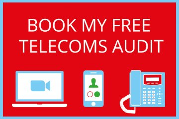 Free Telecoms Review
