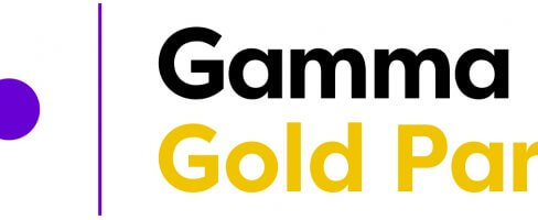 AVD - Gamma GOLD PARTNER