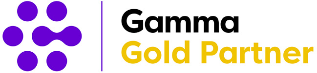 Gamma-GOLD-PARTNER-1